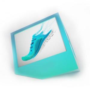 dreambox_surface_ropa_deportiva