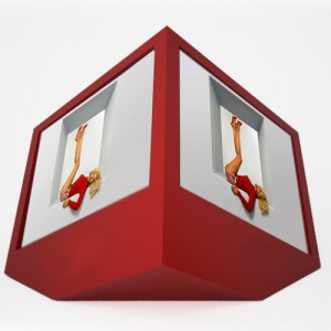 dreambox_surface_zapaterias