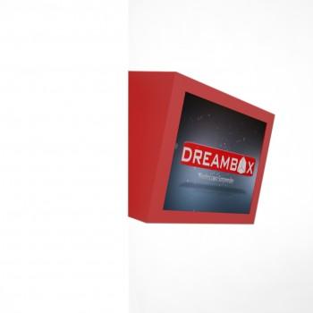 dreambox_wall