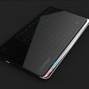 teclado_2
