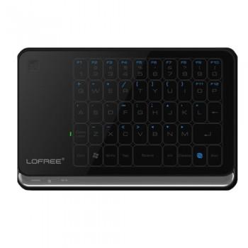 teclado_wifi