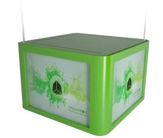 dreambox_colgar-tienda