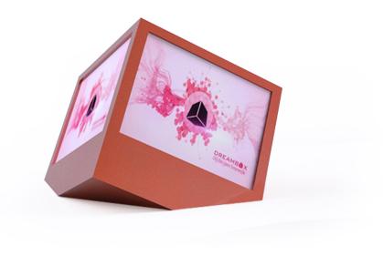 dreambox_suelo-tienda